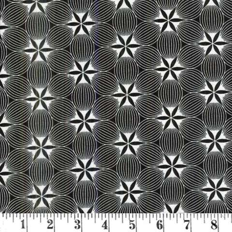 AC026 Optical Illusions