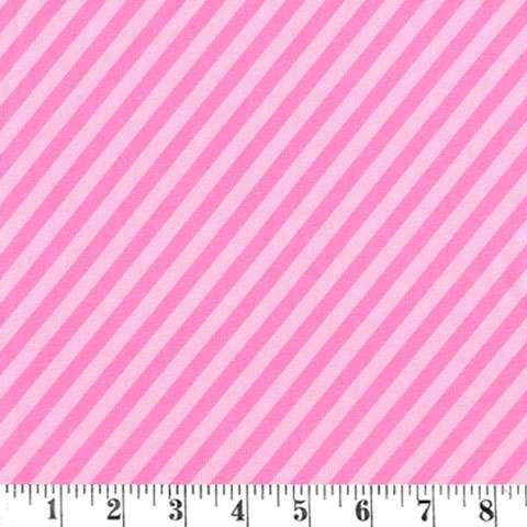 AC314 Grow - Stripe - Pink
