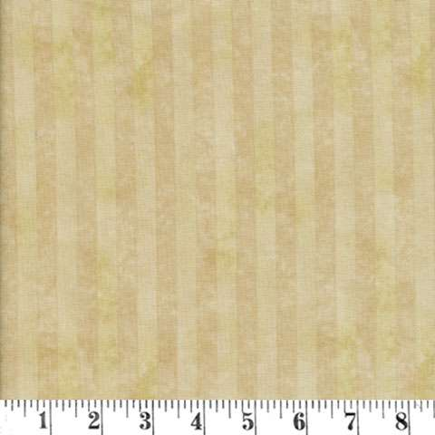 AC343 Tonal Stripe - Light Tan