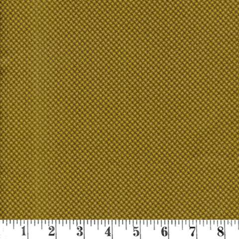 AC356 Latimer Farms - Reproduction - Brown