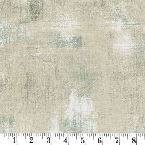AC552 Grunge - Grey Couture