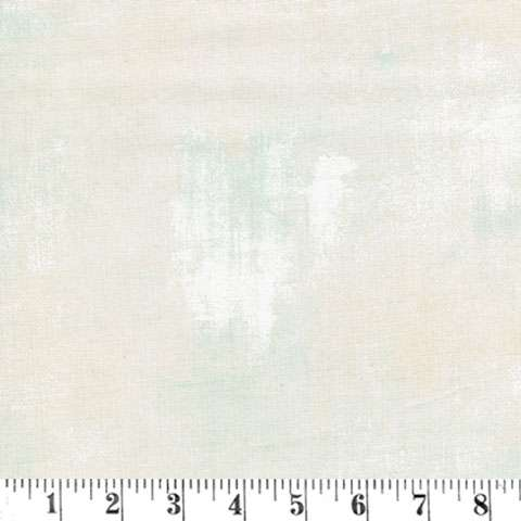 AC556 Grunge - Essence