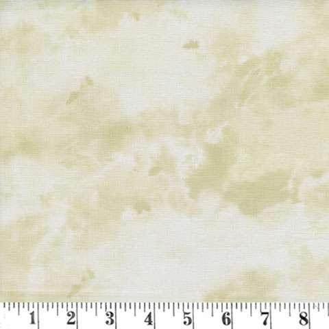 AC679 Mystic Garden - Cream