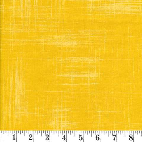 AC695 Painters Canvas - Yellow