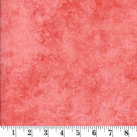 AC698 Shadow Play - Pink Tonal