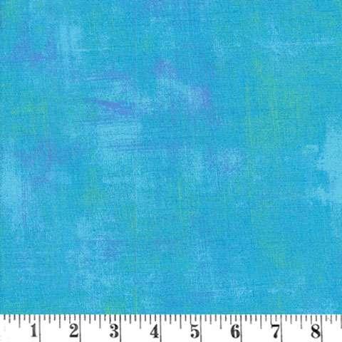 AC783 Grunge - Turquoise