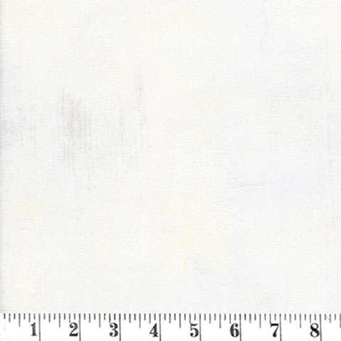 AC792 Grunge - Winter White