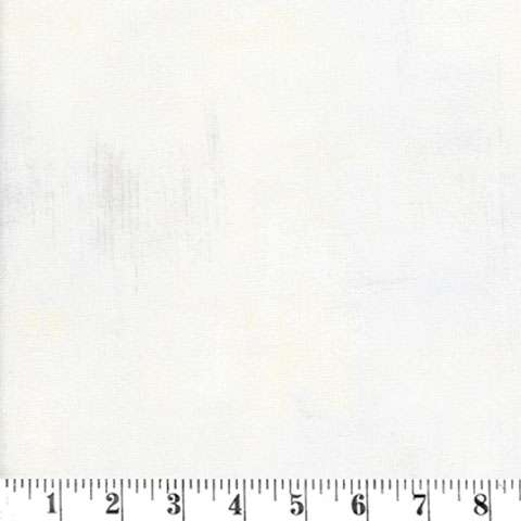 AC792 Grunge - White Paper 101