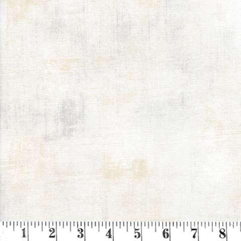 AC793 Grunge - Vanilla