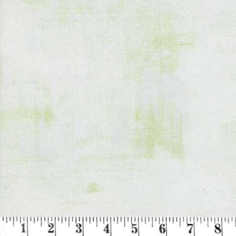 AC852 Grunge - White/Green