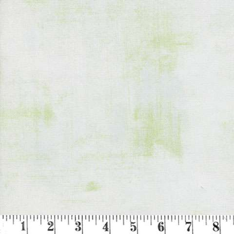 AC852 Grunge - White/Green