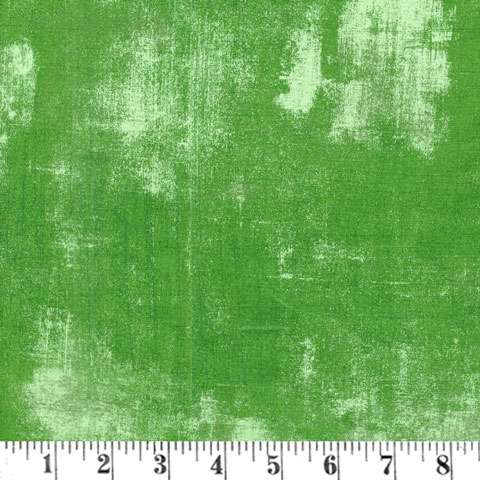AC856 Grunge - Evergreen