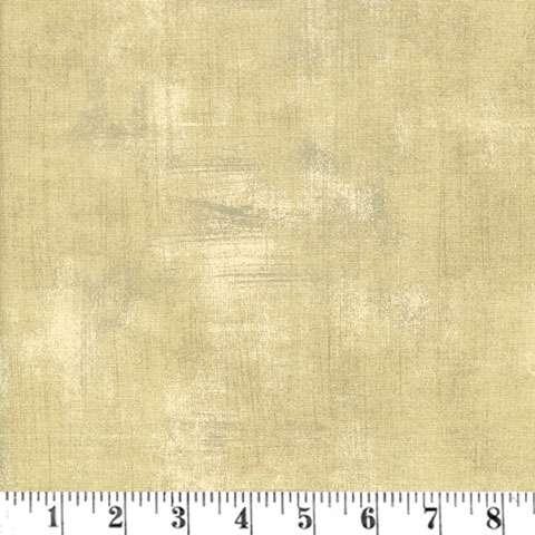 AC858 Grunge Solid - Tan