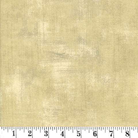 AC858 Grunge Solid - Tan preview