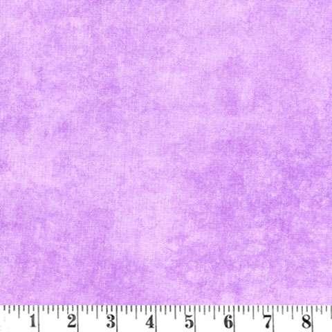 AC895 Catalina - Mid Lavender