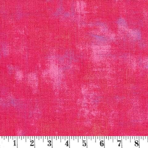 AC921 Grunge - Raspberry