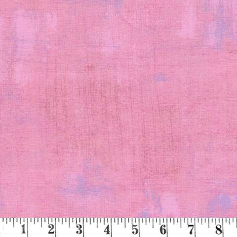 AC922 Grunge - Blush preview