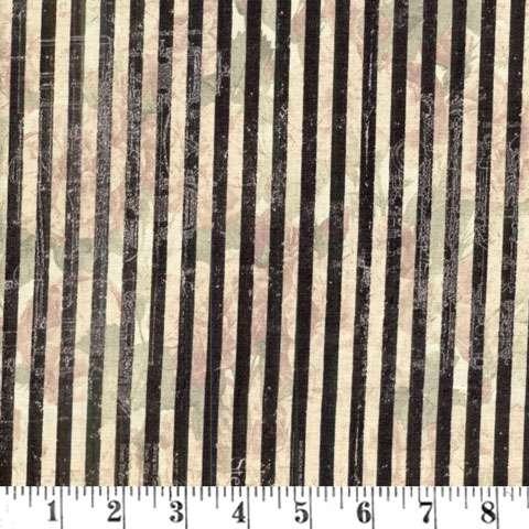 AC928  Time Travellers Memoirs - Stripe