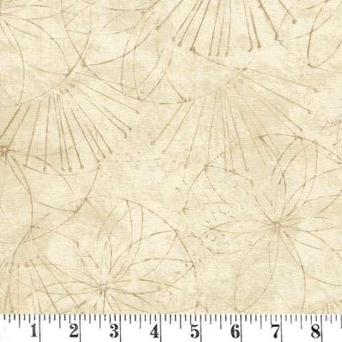 AD013 Artisan Spirit - Euphoria Flower
