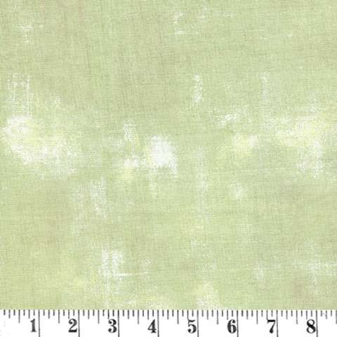 AD022 Grunge - Winter Mint
