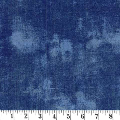 AD025 Grunge - Navy preview