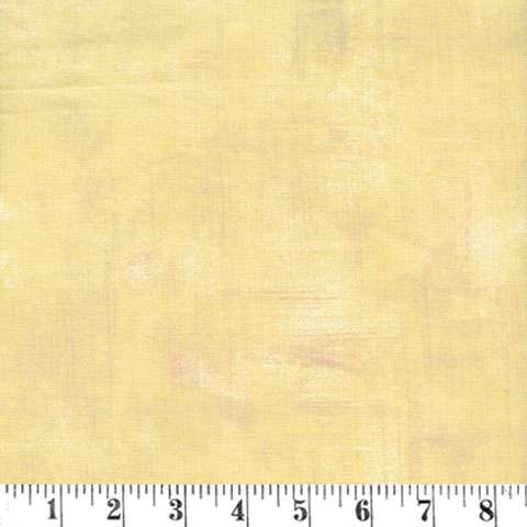 AD026 Grunge - Lemon Grass