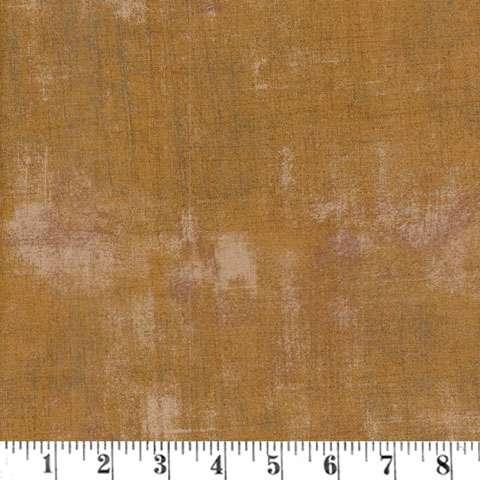 AD028 Grunge - Fur