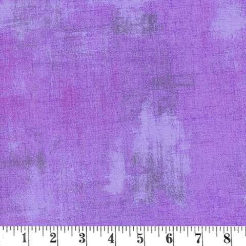 AD031 Grunge - Hyacinth