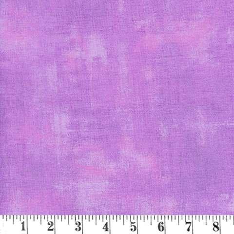 AD032 Grunge - Grape