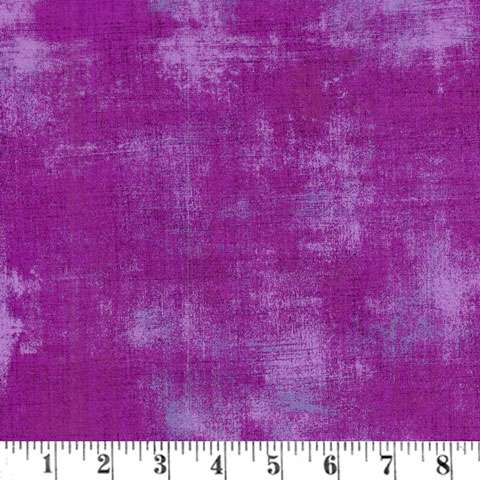 AD033 Grunge - Plum preview