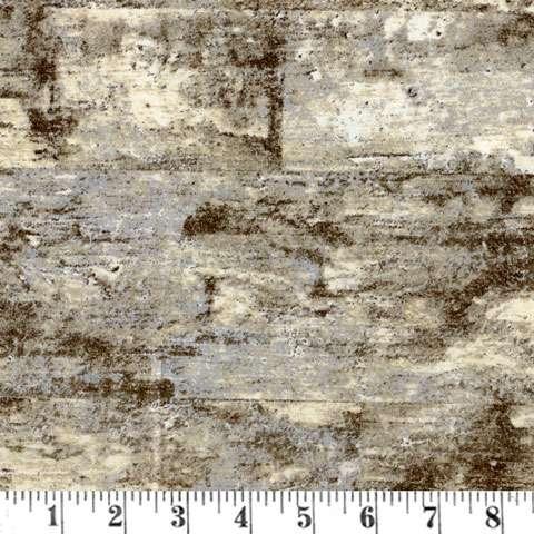 AD038 Stonehenge - Elements