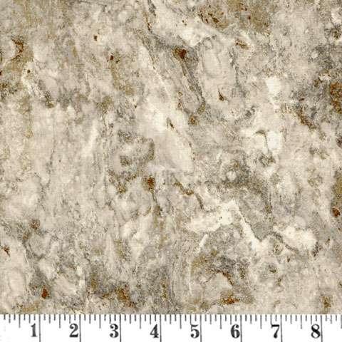 AD039 Stonehenge - Elements