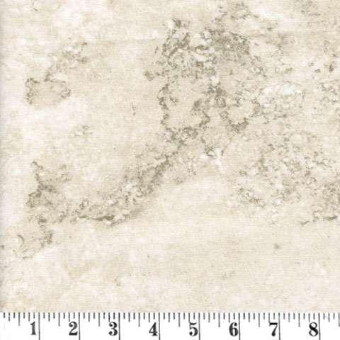 AD042 Stonehenge - Elements
