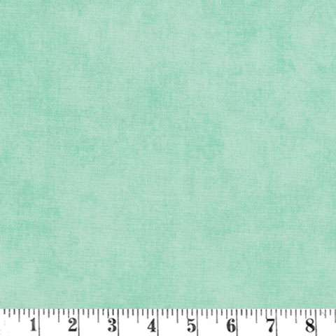AD047 R. B Textures - Winter Green