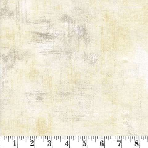 """AD171 Grunge - Extra Wide Backing Cream (108"""" wide)"""