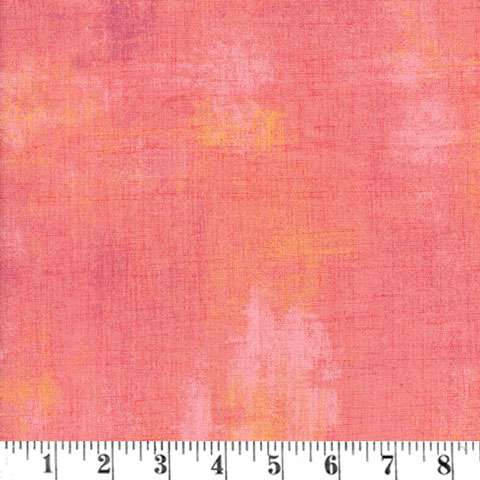 AD185 Grunge - Salmon preview
