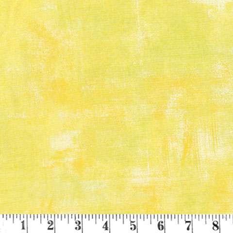 AD186 Grunge - Lemon Drop