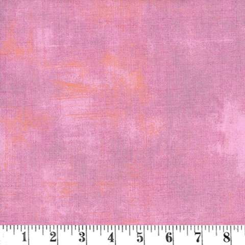 AD188 Grunge - Rose preview