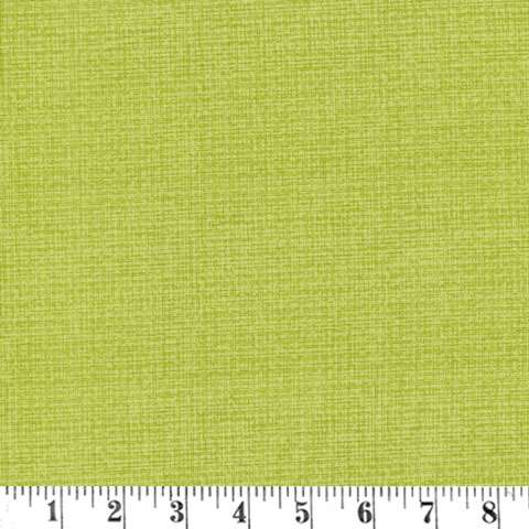 AD201 Colour Weave - Green