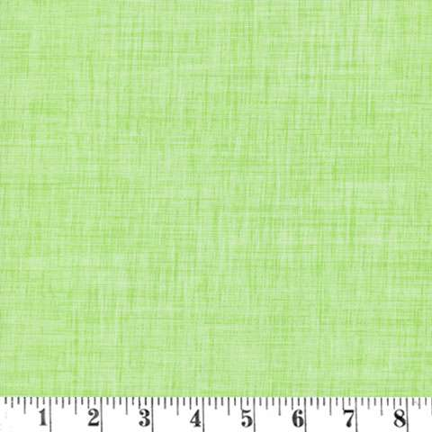 AD202 Colour Weave - Light Green