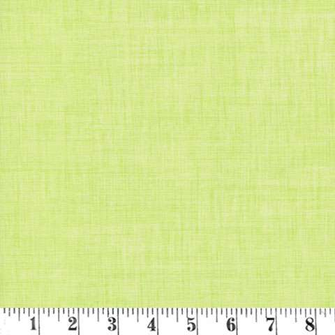 AD203 Colour Weave - Green