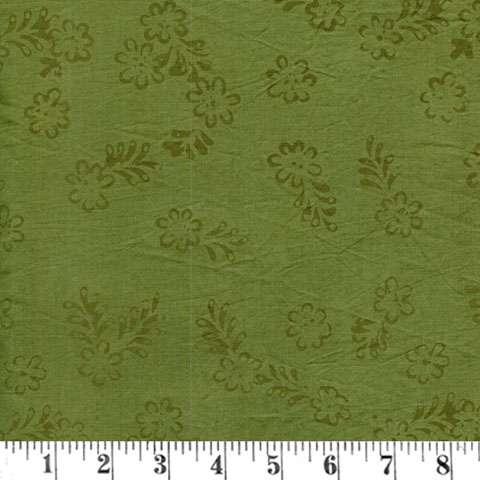 AD245 Batik - Simply Primitive