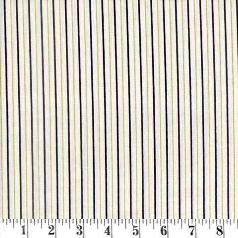 AD294 New Traditions - Cream Shirt Stripe