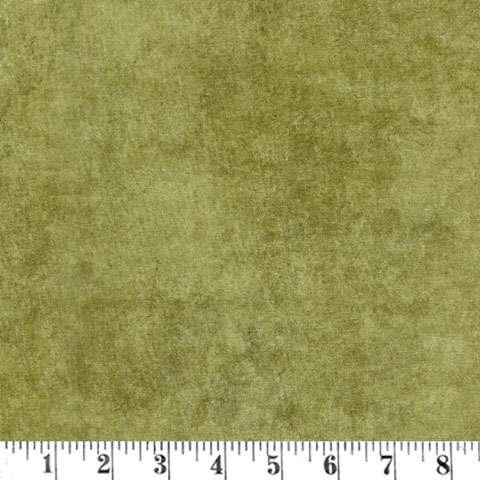 AD315 Shadowplay - Olive Green