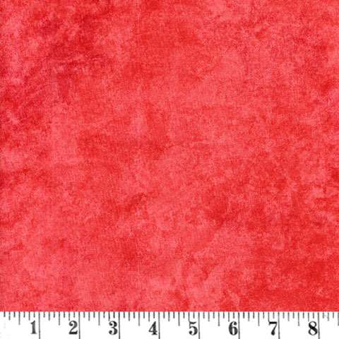AD318 Shadowplay - Red/Pink