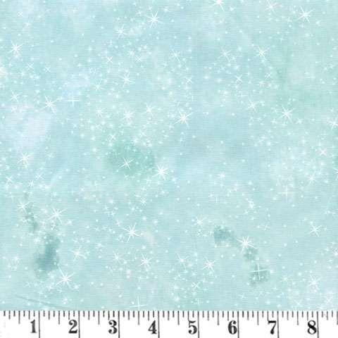 AD331 Sugar Plum - Mist