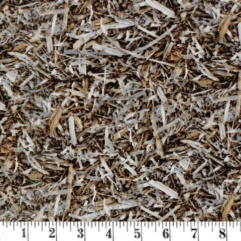 AD376 Naturescapes - Grass