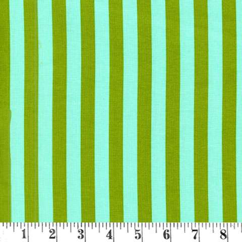 AD514 Tabby Road - Tent Stripe