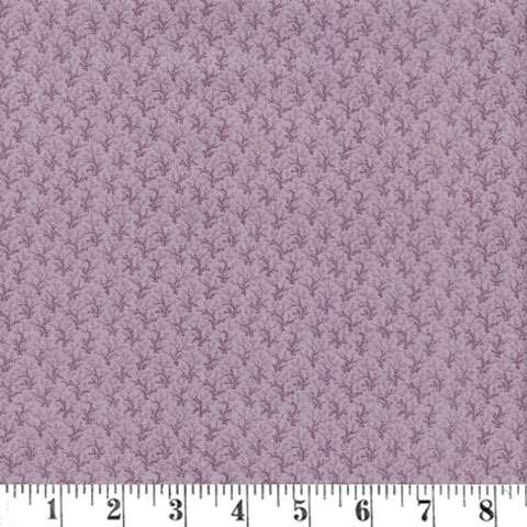 AD540 Putty & Mortar - Reproduction - Purple
