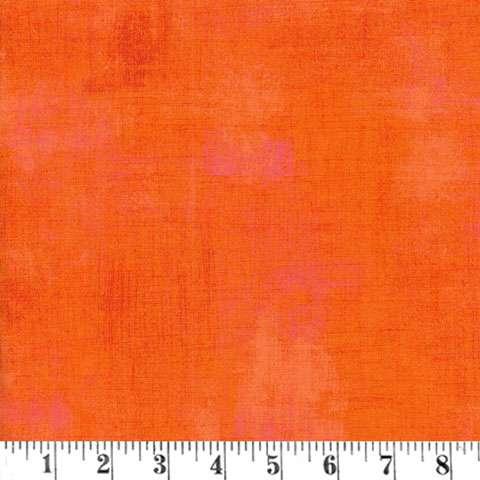 AD550 Grunge - Tangerine